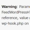 WordPressのバージョンダウン手順(さくらレンタルサーバ上で実行)