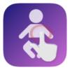 一発でWordPressの子テーマを作ってくれるプラグイン「One-Click Child Theme」